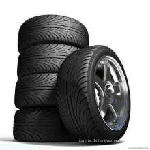 PCR Reifen, Pkw-Reifen, UHP SUV Reifen