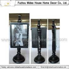 Китай Товары Оптовая Деревянные фоторамки Декор стола