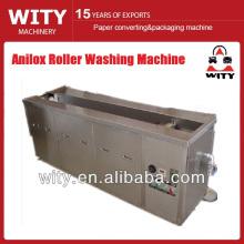 Anilox Roller Lavadora