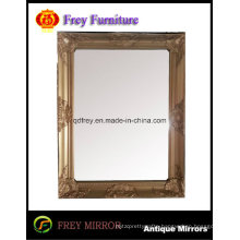 Hot Sale Decorative Wooden Photo Frame