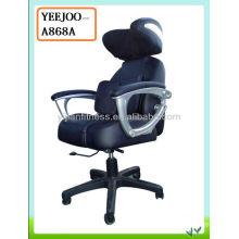2014 beste Stuhl Massagegerät für Office mit CE & Rohs YJ A868A