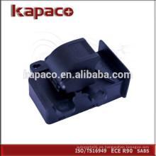 Para el interruptor de control maestro de la ventana de la energía auto de Honda Fit 35760-S6A-003