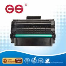 Para el cartucho de impresora Xerox WC3550 106R01528 Toner