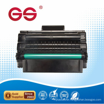 For Xerox WC3550 Printer Cartridge 106R01528 Toner