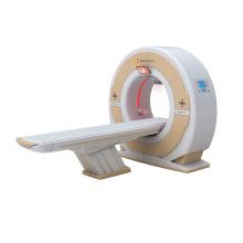 Aufbereitungsanlagen für Prostata und Gynäkologie Krankheit (ZD-2001(III))