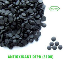 Antioxidantes para pintura y revestimiento Empresas que buscan agentes en África Antioxidante DTPD en polvo