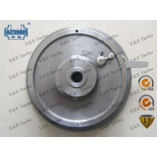 Caja de cojinetes BV39 para turbocompresor 5439-970-0027