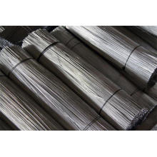 High Quality Cut Wire