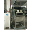 Normal temperature hank yarn dyeing machine