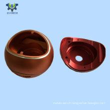 mini boîtier de haut-parleur bluetooth