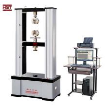 Digital Tensile Testing Instrument