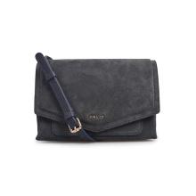 Women Classic & Vintage Cow Leather Crossbody Handbag