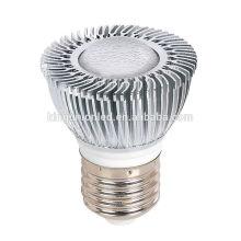 Alta Qualidade COB Led Spotlight para Stuck, E27 / E14 / G10 / GU10