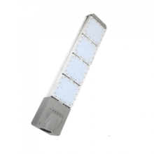 100W 150W LED High Power Street Lamp
