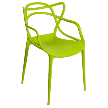 Dining Room Master Chair in Various Colors