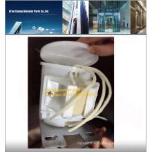 Лифт круглый масляная чаша, лифт маслом чашки
