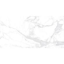 Telhas de piso de porcelana polida com textura de pedra 900 * 1800 mm