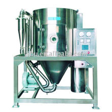 Secador de pulverizador centrífugo de alta velocidad de la serie LPG