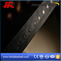 Ep/Nn/Cc Conveyor Belt From Factory