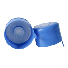5 gal water bottle caps plastic lid