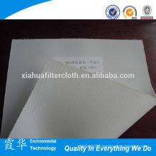 Liquid filter Usage PP/polypropylene filter cloth fabric