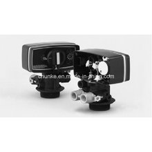 Water Control Valve with Timer Used in Softener Water Purifier