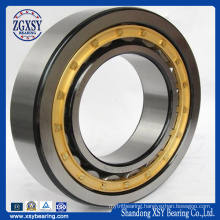 Ucf204, Ucf212, Sf204, P2040, Ucha208 Cylinderical Roller Bearing