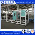Extrusores de PVC para venda