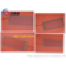 """China fornecimento 800 * 600 8 """"tela de toque 9 polegadas para copiadora"""