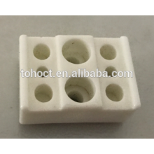 Toho best selling products Electrical ceramic terminal block