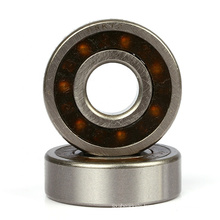 auto bearing one way clutch bearing manufacture CSK15PP CSK15P CSK15