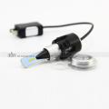 Linterna caliente del coche B6 LED 3600LM Y11 CSP Solo haz blanco H1 H3 H7 H11 9005 90012 Accesorio de los bulbos del kit de la conversión fábrica