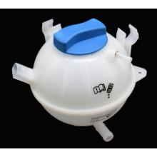Expansion Tank 1K0121407A for Audi
