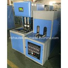 0.5L Pet Water Bottle Production Machine