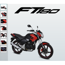FT180 motorcycle spare parts