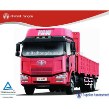 FAW truck spare parts