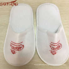 Hotel amentities Gold Sufang professional eva massage slipper & hotel slipper