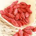 certified bulk organic goji berries