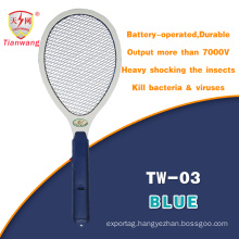 7000V Output Mosquito Killer Machine for Europe