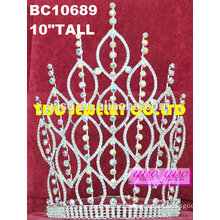 accessory jewelry rhinestone wedding tiaras accessories