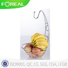 Spectrum Bllom Chromed Fruit Tree