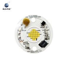 Hochwertige Aluminium Substrat PCB Hersteller