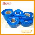 PVC / PET-Wärmeschrumpffolien-Verpackungs-Batterie