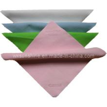 Paño de limpieza de microfibra (SE-006)