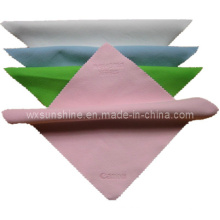 Cleaning Cloth Microfiber (SE-006)