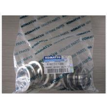 komatsu excavator intake 6127-41-4113  PC400-7engine parts
