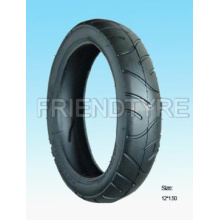 Kids' Road Electric Bicycle Tire