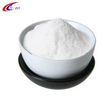 Persulfato de potássio 99%, preço CAS 7727-21-1 K2S2O8