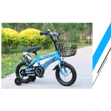 Wholesale Children Bicycle/Kids Bike in China for Sale/Children Bike