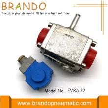 Danfoss EVRA 32 042H1140 Ammoniak-Magnetventil